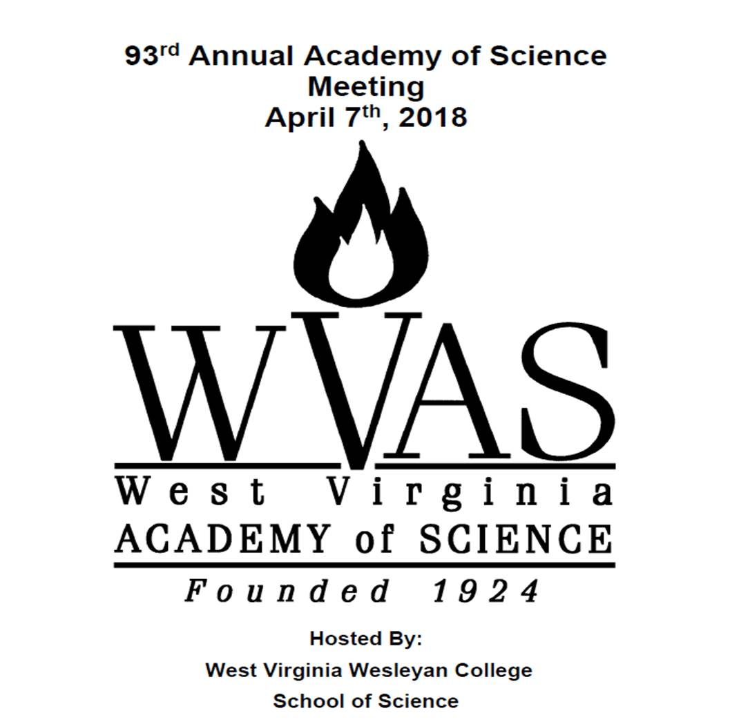 93rd annual meeting abstracts