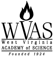 View Vol. 84 No. 2 (2012): 2012 WVAS papers